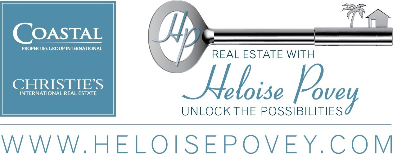 Heloise Povey Key Logo wWebsite v1 Working