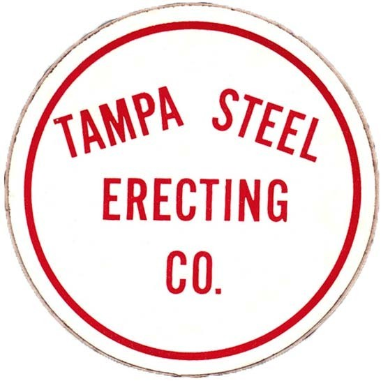 Tampa Steel