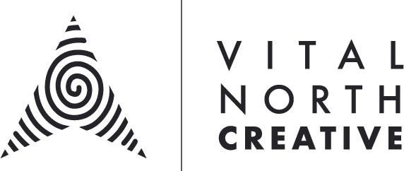Vital_North_new_logo_v6_gr_Final