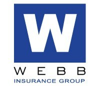 webb-insurance-group