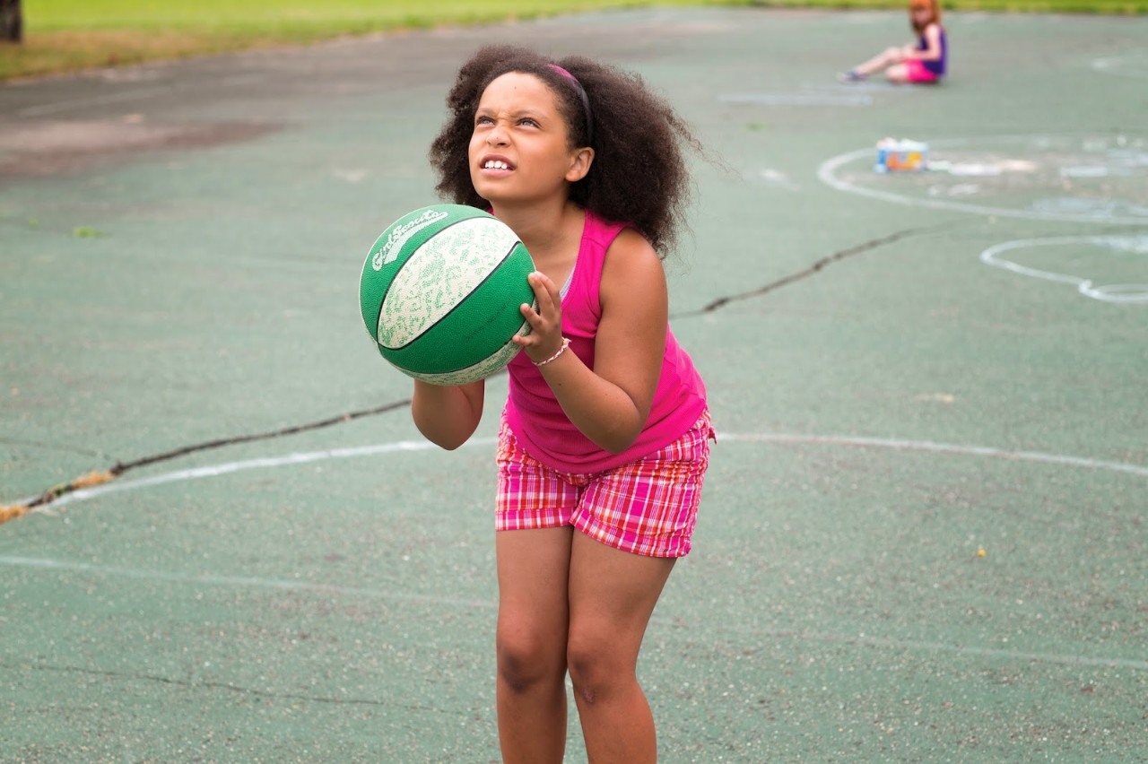 GirlSports-basketball