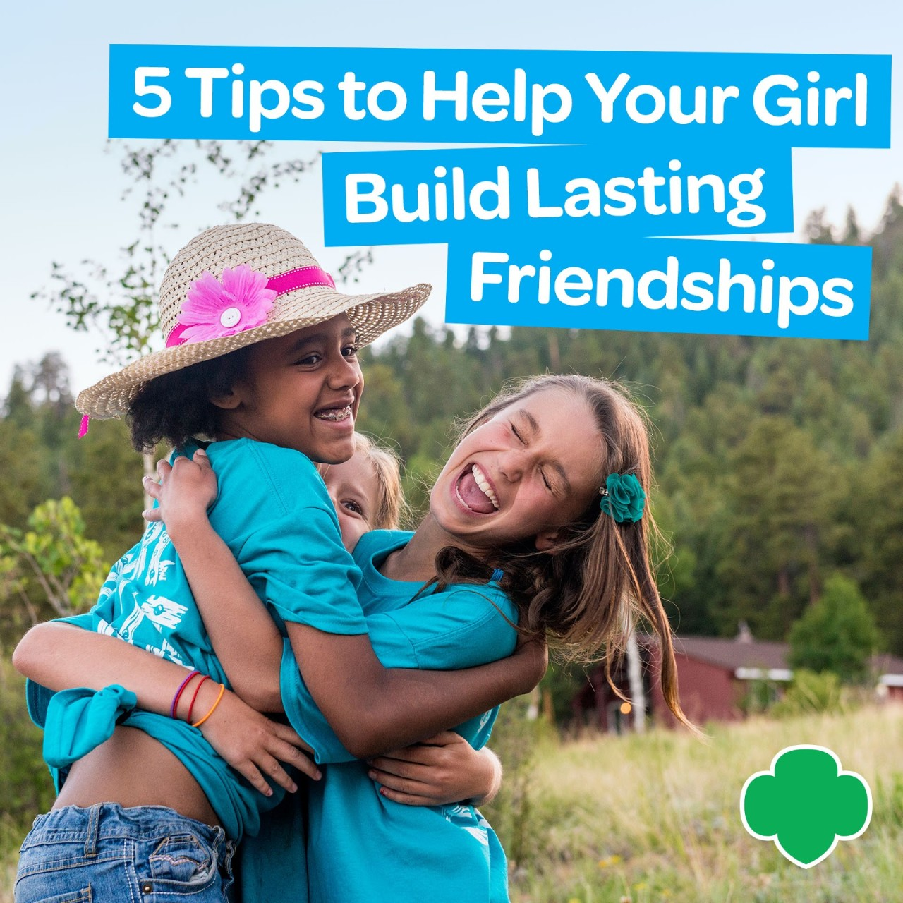15_SO_C_Blog_5Tips-Friendship