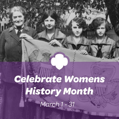 Womens_History_Month_Social-01