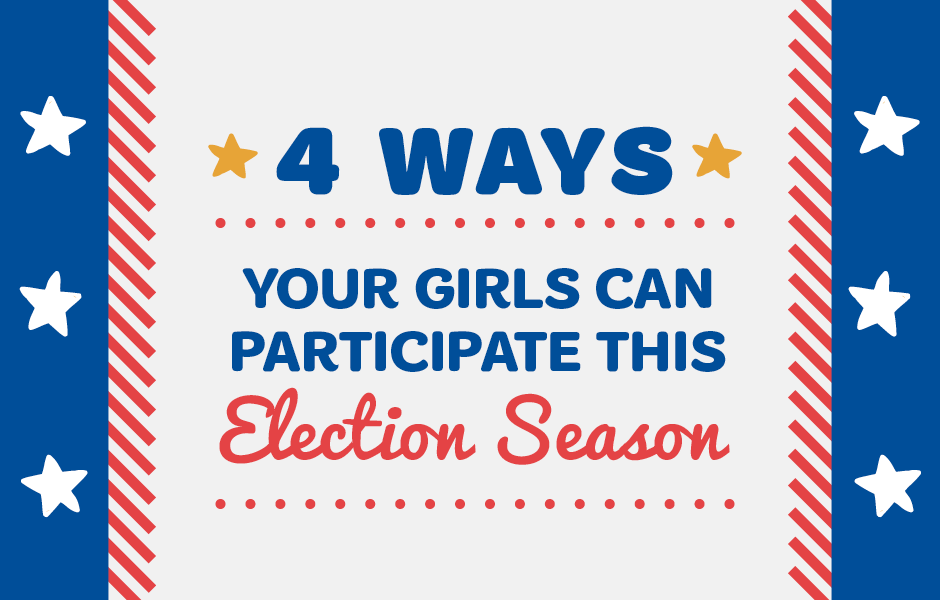 CivicEngagementGirls