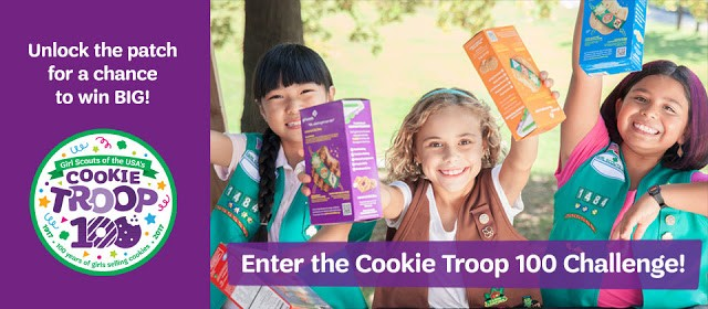 2017CookieTroop100Home