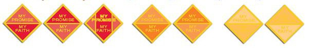 faith pins 1